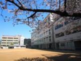 千代田区立九段中等教育学校