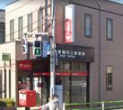 葛飾東堀切三郵便局