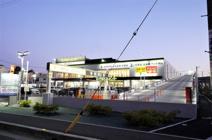 ロイヤルホームセンター 戸田公園店