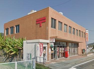 熊野郵便局の画像1