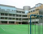 千代田区立麹町小学校