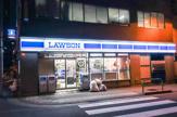 ローソン 麹町二丁目店