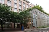 麹町学園女子中学校・高等学校