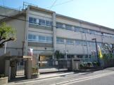 堺市立 東浅香山小学校