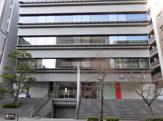 日本大学大学院総合社会情報研究科