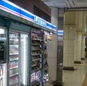 ローソン メトロス水天宮前店