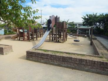 大正公園の画像2
