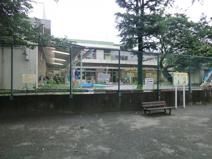 駒沢保育園