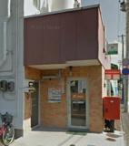 盛岡上田郵便局