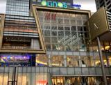 ニトリオリナス錦糸町店