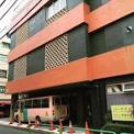 神田寺幼稚園