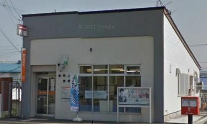 盛岡上堂郵便局の画像1