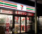 セブンイレブン 錦糸町駅南口店