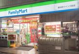 ファミリーマート 錦糸町ウインズ前店