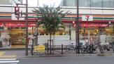 セブン-イレブン麹町駅前店