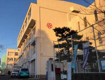 神戸市立桜の宮小学校分校の画像1