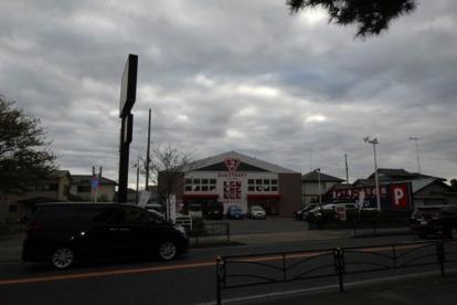 セカンドストリート茅ヶ崎店の画像1