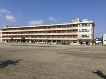栃木市立大宮北小学校