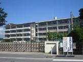 宇都宮市立姿川第二小学校
