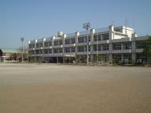 栃木市立東陽中学校