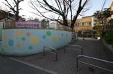 中野区立ひがしなかの幼稚園