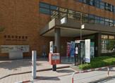 盛岡中央郵便局