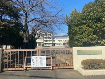 開成小学校の画像1