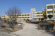 小部中学校