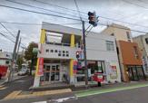 新潟横七番町郵便局