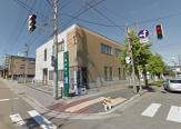 第四銀行住吉町支店