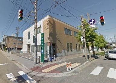 第四銀行住吉町支店の画像1