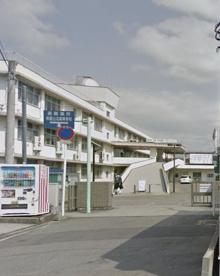 和歌山県立和歌山北高校北校舎の画像1