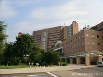 国立成育医療研究センター