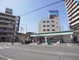 ファミリーマート サンズ相模原町田駅店