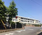 栃木市立岩舟中学校