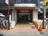 三菱東京UFJ銀行 町田支店