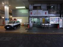 町田警察署 原町田交番