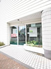 三井住友銀行 愛甲石田出張所の画像1