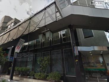 岩手銀行 大通支店の画像1