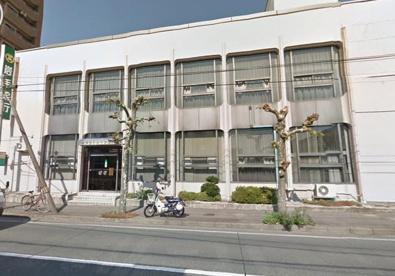 岩手銀行 惣門支店の画像1