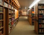 東京農業大学図書館