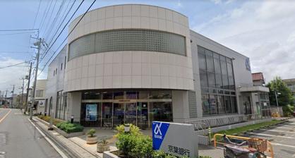 京葉銀行北方支店の画像1