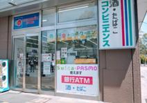 コミュニティ・ストア 吾妻橋店
