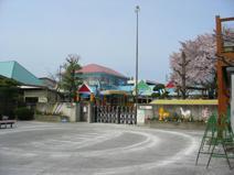 つるた保育園
