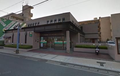 岩手銀行 青山支店の画像1