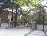 私立東京農業大学短期大学部