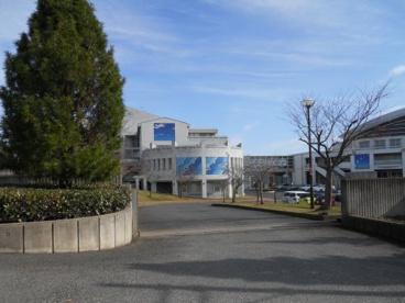 茨城県立日立商業高等学校の画像2