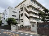 東京都立一橋高等学校