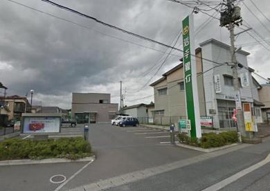 岩手銀行 天昌寺支店の画像1