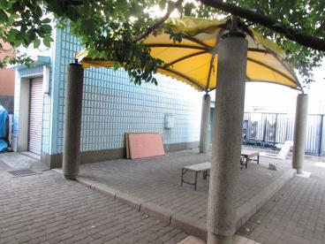 区立ふれあい広場の画像2